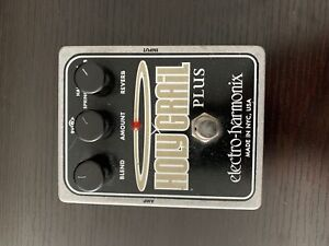 Stomp boxes for sale