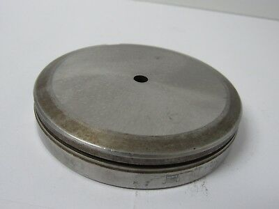 Mate .261 .012 Punch Press Tooling