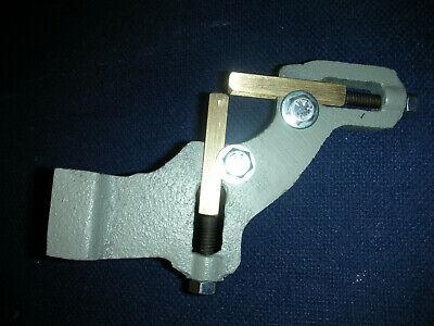 New Atlas Craftsman 6 Inch Swing Lathe M6-325 Follower Rest Oem Factory New Usa