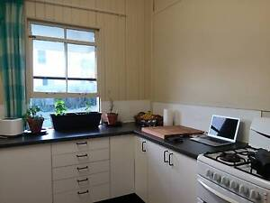 Share house in the Gabba Woolloongabba Brisbane South West Preview