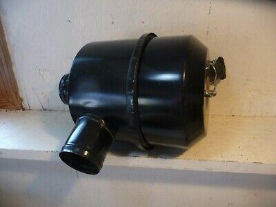 Kipor Kde25ss3 Generator Air Filter And Housing Kde30ss3 Kde35ss3