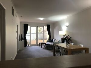 Room for rent- Hawthorn East