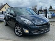 Renault Scenic III Grand Dynamique*FULL OPTION*EURO5*