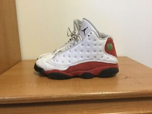 Chicago 13s size 8.5