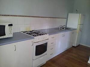 PET FRIENDLY RENOVATED ONE BEDROOM APARTMENT IN GOOD LOCATION New Lambton Heights Newcastle Area Preview