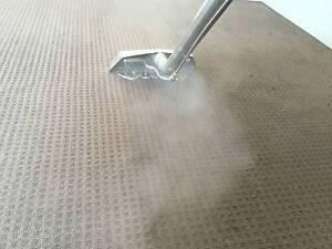 Carpet Steam Cleaning & Tile Grout Clean  - (All Eastern Suburbs) Burwood Whitehorse Area Preview