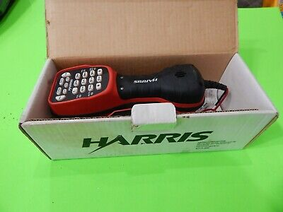 New Harris Ts45s Adsl Safe Handset