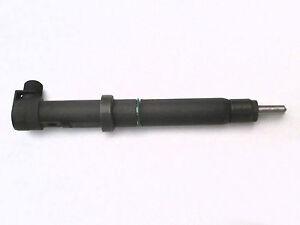 New Fuel Injector MERCEDES C 220 / 250 / CLS 250 / E 220 / E 250 CDI (2008-)