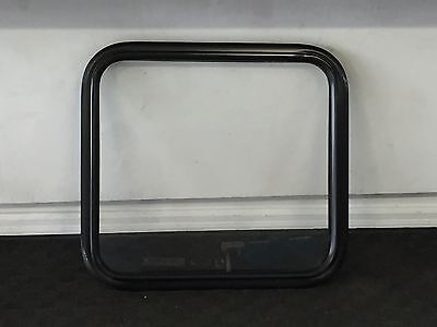 "Picture Window for RV / Camper / Trailer / Motorhome / 5th Wheel (24"" x 22"")"