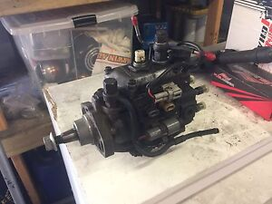 Hilux surf injector pump Bibra Lake Cockburn Area Preview