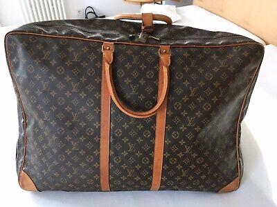 Louis Vuitton Reisetasche gebraucht kaufen! 2 St. bis -70%