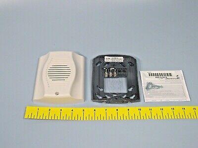System Sensor 45cl43 Hw-lf Spectralert Advance 2 Wire Low Frequency Sounder
