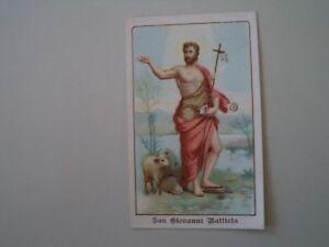 SANTINO-S-SAN-GIOVANNI-BATTISTA-IMPRIMATUR-1898
