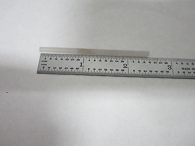 Optical Laser Rod Yag Wavelength As Is Binl3-thin