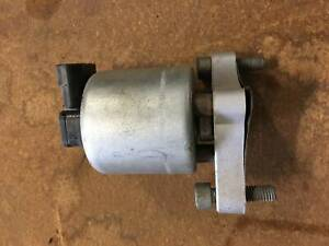 EGR DELETE KITS | Engine, Engine Parts & Transmission