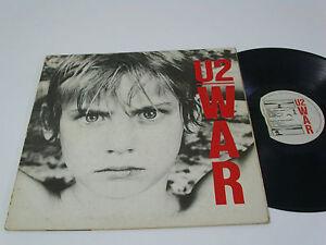 U2-War-PORTUGAL-LP-1st-Portuguese-pressing-POLYGRAM-release