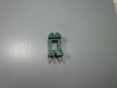 Furnas Coil, 75D54772F, 120 volts 60hz     NOS