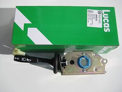 Land Rover Defender 90, 110, Indicator Horn & Headlight Stalk - LUCAS, XPB101290