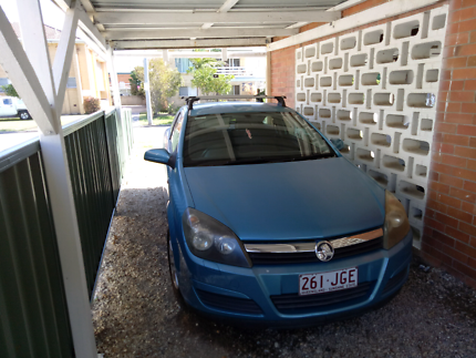 Holden astra cdx ah coupe cars vans utes gumtree australia holden astra 2005 cd fandeluxe Images