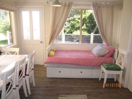 Cottage ByThe Sea