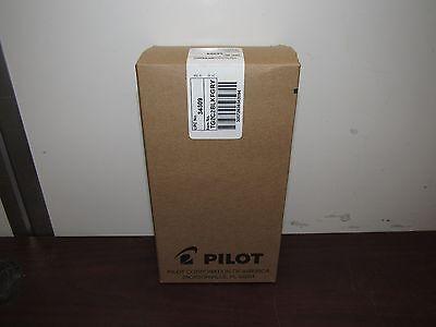 Pilot G2 Pen Stylus Fine Black Ink With Gray Barrel 2-pack 34309 Lot Of 7 4b