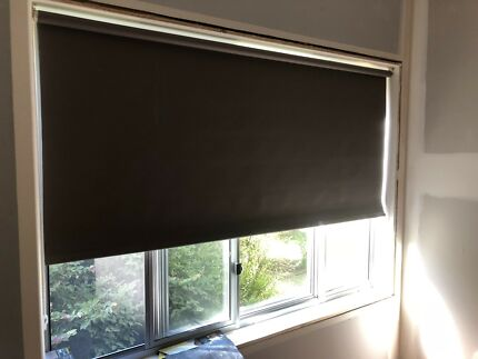 Marvellous Curtains And Blinds Wangaratta Images - Simple Design ...