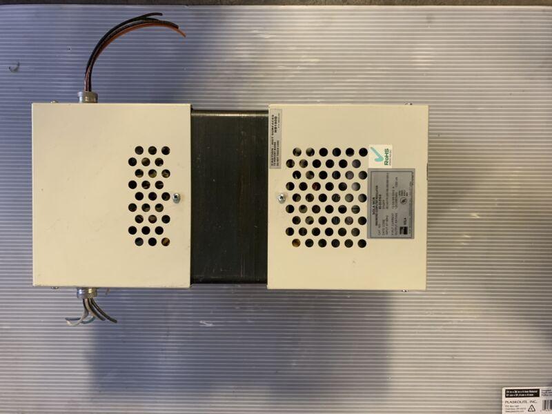 SOLA MCR Mini/Micro Computer Regulator 63-23-210-8