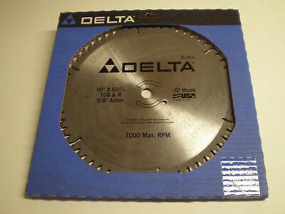 (Delta 35-662 Saw Blade 10