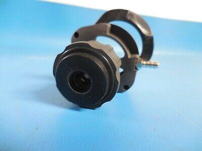 Stryker 1088-210-122 Camera Head Coupler