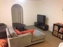 2 Bedroom Unit - FULLY FURNISHED (can be removed) Cammeray North Sydney Area Preview