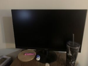Old gaming pc for sell