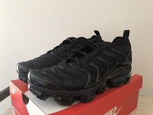 8ef03c9ee7d Nike Air max 97 Triple Black US11.5