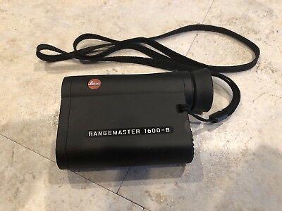 Leica Entfernungsmesser Rangemaster Crf 1200 : Range finders leica laser rangefinder