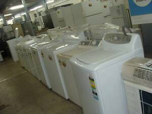 washing machine /dryers with 7days satisfaction guarantee South Lismore Lismore Area Preview