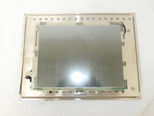 Touchscreen Part / Component for Gambro Phoenix Dialysis Machine G023006700