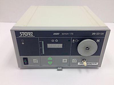 Storz Xenon 175 20132120