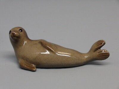 NIP Schleich 14803 Walrus Adult Toy Model Sealife Figurine Gift 2018