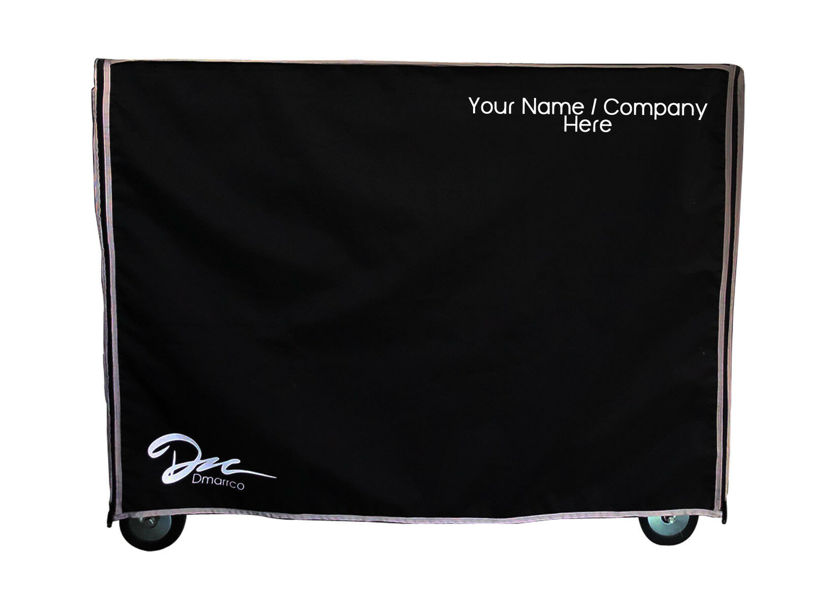 Tool Box Covers >> Details About Custom Tool Box Cover By Dmarrco Fits Husky Heavy Duty 72 W X 24 D 15 Drawers