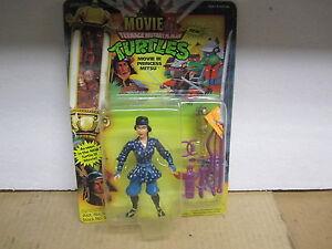 teenage-mutant-ninja-turtles-TNMT-princess-mitsu-MOVIE-III-5475-playmates-MOC