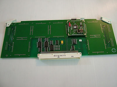 Anritsu Wiltron A17 Board For Sweep Generator P5000576