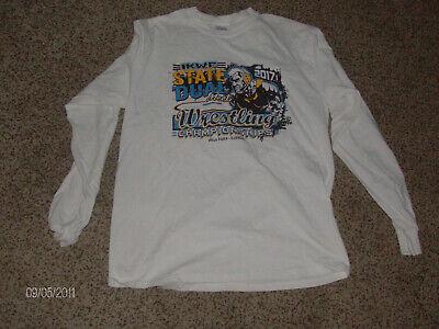 Black Ringer T-Shirts Wrestling T-Shirt Tee Sport Lutte Ringen GRECO-ROMAN
