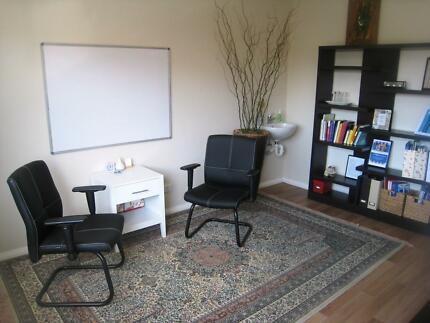 Practice/Consulting Rooms: Office space New Lambton Newcastle Area Preview
