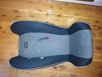 Babylove Ezy Lift Childs car Booster Seat - good condition Summer Hill Ashfield Area Preview