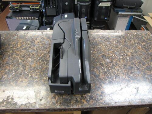 Epson TM-S1000 M236A CaptureOne USB Check Scanner