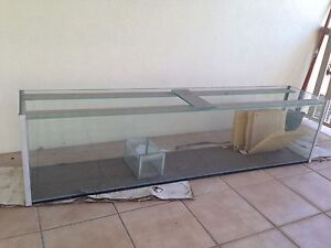 Fish tank Townsville Townsville City Preview