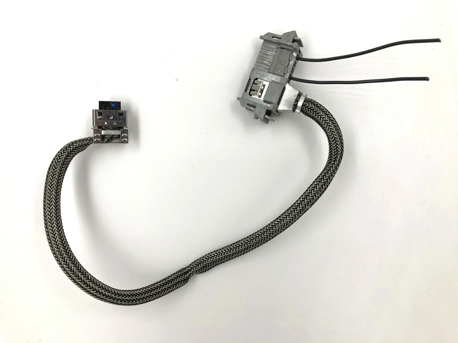 Used Rover Headlights For Sale Page 56 Land Plug Wiring 2010 2017 Lr4 7g D3s Xenon Ballast Harness Wire Pig Tail