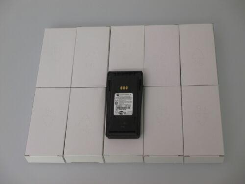 10 pcs   CP200 Ni Mh  Battery NNTN4851