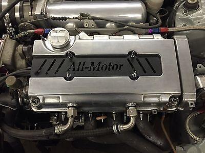 Honda B16B18 DOHC VTEC B Series Custom ALL MOTORSpark Plug Cover