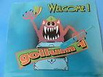gollum1