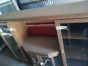 Free Giveaway TV Unit Ridgehaven Tea Tree Gully Area Preview
